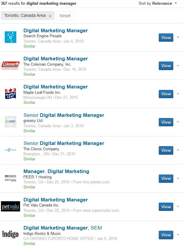 digital-marketing-manager-ads