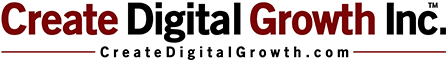 Toronto Digital Marketing Company